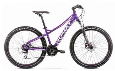 """Romet Jolene 7.2 15"""" 27.5"""" Purple 20"""