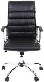 Chairman Executive 760 Eco Black