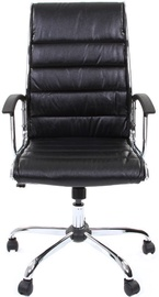 Chairman Executive 760 Eco Black