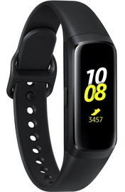 Viedaproce Samsung Galaxy Fit black