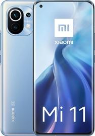 Xiaomi Mi 11 8/256GB Blue
