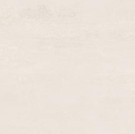 Akmens masės plytelės Basilea Blanco, 60 x 60 cm