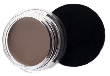 Inglot AMC Brow Liner Gel 2g 16