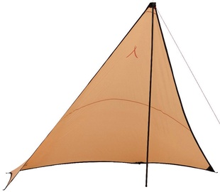 Palapinė Grand Canyon Shelter Ray Beige 302310