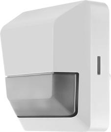 Osram Ledvance Wall Motion Sensor 180° IP55 White