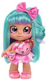 Кукла Moose KindiKids 50116