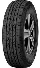 Vasaras riepa Nexen Tire Roadian HTX RH5, 225/70 R15 100 S E E 69