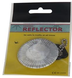 Atstarotājs Hanging Reflector Key Chain