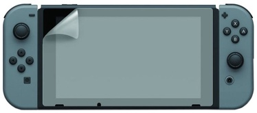 PDP Nintendo Switch Screen Protector