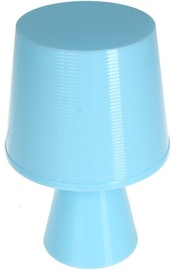 Eglo Montalbo Table Lamp 40W E14 Blue