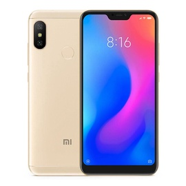 Mobilusis telefonas Xiaomi Mi A2 Lite, 64 GB, DS