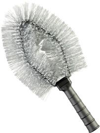 Leifheit Professional Universal Brush 1059123