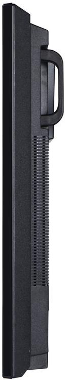 Toshiba TD-E653