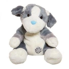 Carte Blanche Blue Nose Sheep's Sheepdog