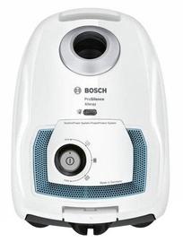 Bosch BGL 4330