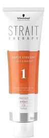 Schwarzkopf Strait Therapy Cream 300ml