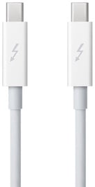 Apple Thunderbolt Cable 2m