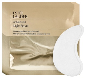 Estée Lauder Advanced Night Repair Concentrated Recovery Eye Mask 1pcs
