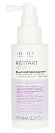 Revlon Re/Start Balance Scalp Moisturizing Lotion 100ml