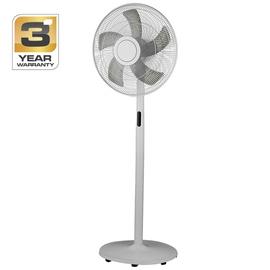 Ventilaator Standart FS40-18BR, 48 W