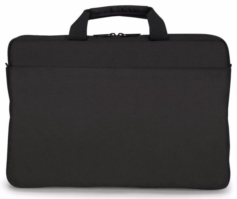 "Dicota Notebook Sleeve 14-15.6"" Black"