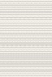 VAIP LILA SHAG 725-E 1.33X2 M