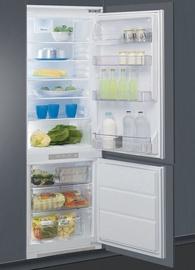 Įmontuojamas šaldytuvas Whirlpool ART9620A+NF