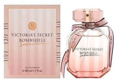 Victoria's Secret Bombshell Seduction 50ml EDP