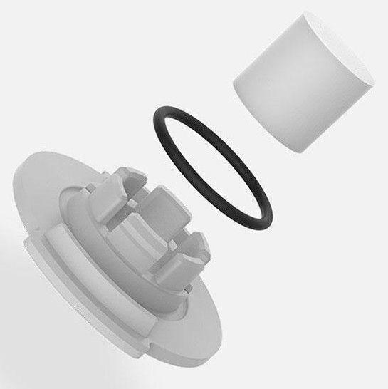 Roborock Vacuum Cleaner Filter S50