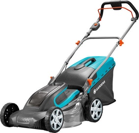 Gardena PowerMax Li40/41 Battery Lawnmower without Battery