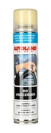 Guminių detalių priežiūros priemonė Autoland, 0,3 l