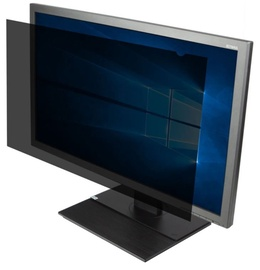 Targus Privacy Screen 16:9 23""