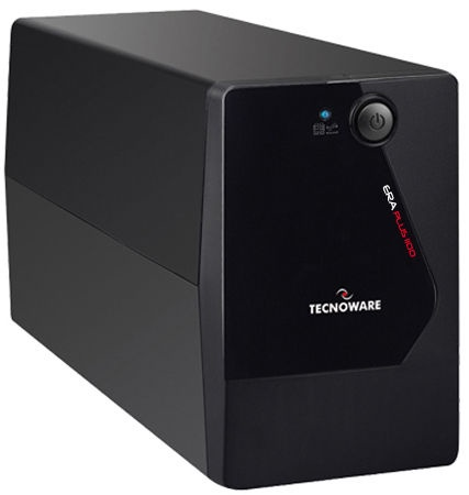 Tecnowave Era Plus 900VA