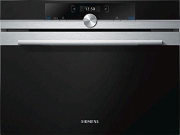 Siemens iQ700 CF634AGS1