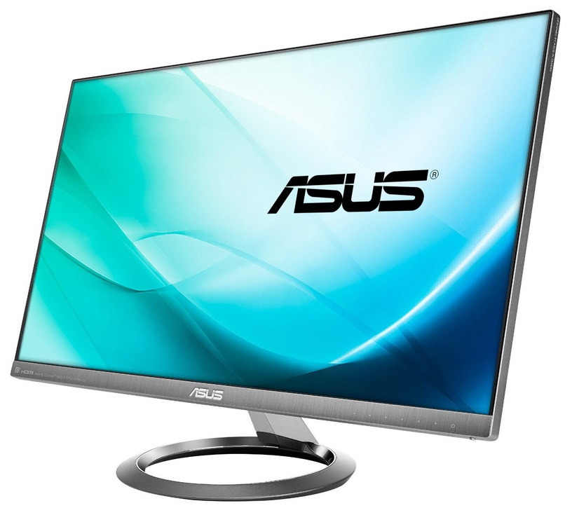 Monitorius Asus MX25AQ