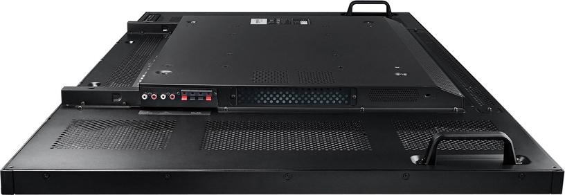 "Monitorius AG Neovo PM-32, 32"", 4 ms"