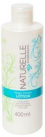 Kūno losjonas Naturelle Magic Dream, 400 ml