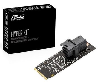Asus Adapter M.2 to MiniSAS HD 2.5 SSD NVMe