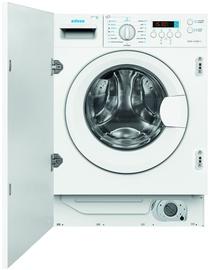 Встраиваемая стиральная машина Edesa EWS-1480-I