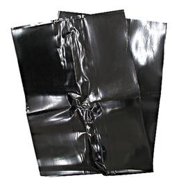 Polietileninis maišas, 150 x 36 x 50 cm, 25 vnt.