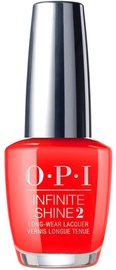 OPI Infinite Shine 2 15ml ISLL22