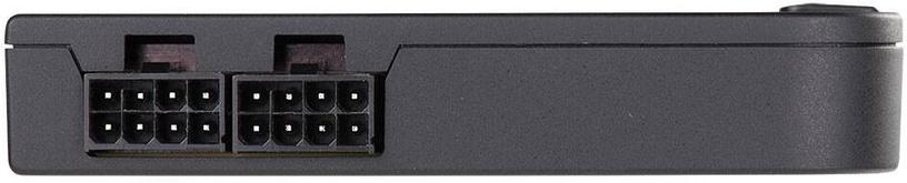EVGA PowerLink 600-PL-2816-LR