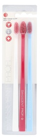 Swissdent Colors Gentle Toothbrush 3pcs