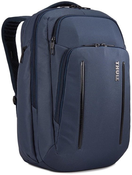 Thule Crossover 2 Backpack 15.6'' Blue