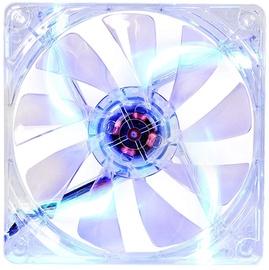 Thermaltake Pure 12 Blue