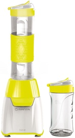 Manta Ginger SBL920 Lemon