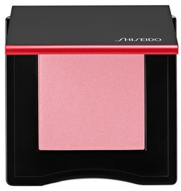 Vaigu ēnas Shiseido InnerGlow Cheek Powder 04, 4 g