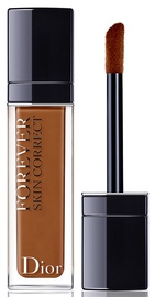 Christian Dior Forever Skin Correct 24h Wear Caring Full Coverage Creamy Concealer 11ml 7N