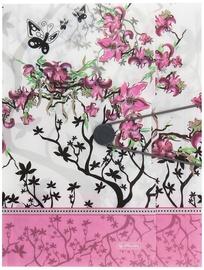 Herlitz Wallet Folder A4 Ladylike Bloom 11224730