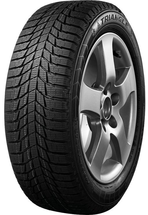 Automobilio padanga Triangle Tire PL01 215 55 R16 97R
